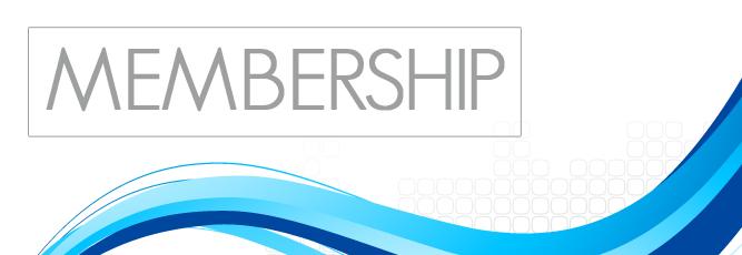 Nextsteps_membership